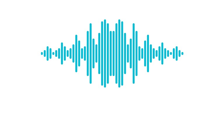 from https://www.udemy.com/course/learn-audio-processing-complete-engineers-course/