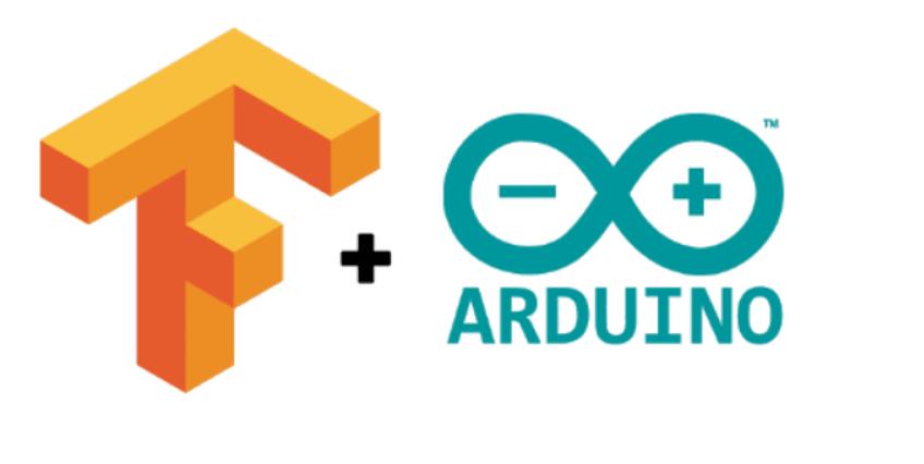 TinyML Arduino